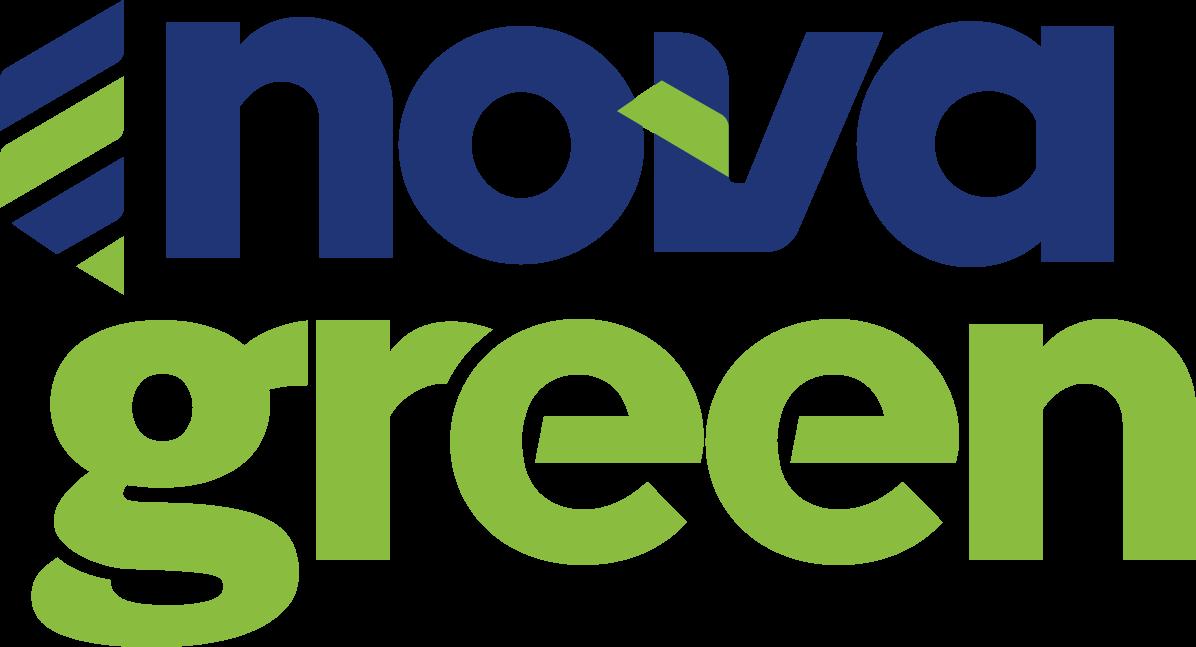 Novagreen A.E.